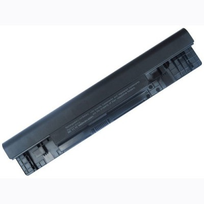 Laprise For DELL Inspiron 1564 1464 1764 JKVC5 FH4HR 6 Cell For Dell Inspiron 1564 1464 1764 Jkvc5 Fh4hr Laptop Battery