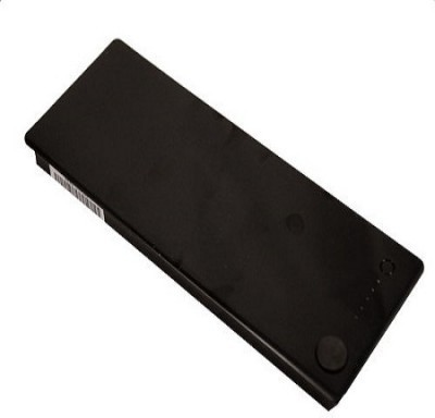 Techmatrix A1185 6 Cell Laptop Battery