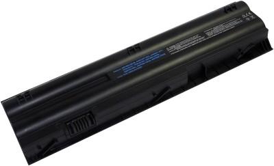 F7 Hp Mini 110-3861ea 6 Cell HP Mini 110-3861EA Laptop Battery