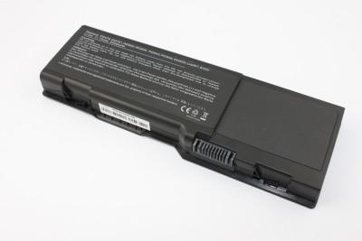 Nova Dell Inspiron 6400 6 Cell Inspiron 1501, Inspiron 6400, Inspiron E1501, Inspiron E1505, Latitude 131l, Vostro 1000 Laptop Battery