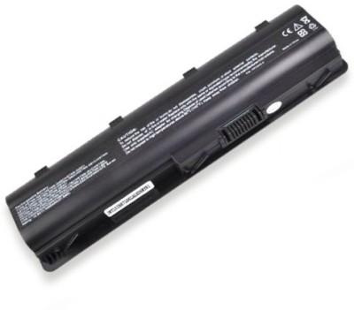 Rega IT Hp Compaq WD548AA#ABA WD548AA#ABB 6 Cell 6 Cell Hp Compaq WD548AA#ABA WD548AA#ABB Laptop Battery