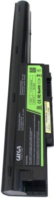 Gizga Essentials LH531 Laptop Battery 6 Cell Fujitsu Lifebook LH531/SH531/BH531 Laptop Battery