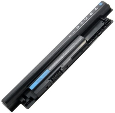 Laprise for DELL Inspiron 3421 5421 3521 5521 3721 MR90Y XCMRD 6 Cell for DELL Inspiron 3421 5421 3521 5521 3721 MR90Y XCMRD Laptop Battery