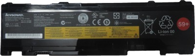 Lenovo T400S 6 Cell Lenovo Original Laptop Battery For T400s Laptop Battery