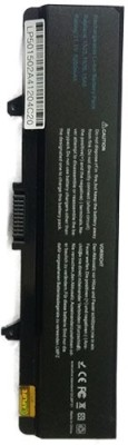 Lapster Dell Inspiron 1525, Dell Inspiron 1526 6 Cell Dell Inspiron 1525, Dell Inspiron 1526 Laptop Battery