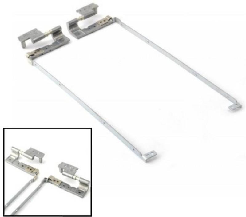 TetraByte COMPAQ PRESARIO C304NR Laptop Hinge Laptop Hinge( )
