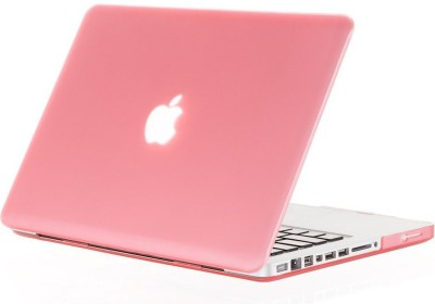 Clublaptop Apple Macbook Pro 15.4 Plastic Laptop Decal 15