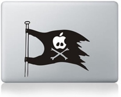DNG DNG12139 Vinyl Laptop Decal 13.3