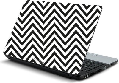 Epic ink ls25799 Vinyl Laptop Decal