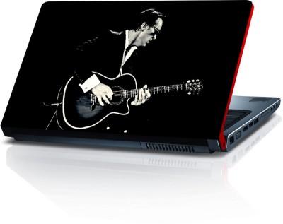 Shopmillions Alvarez Yairi Guitars Vinyl Laptop Decal 15.6