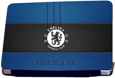 Style Clues Chelser Vinyl Laptop Decal 15.6