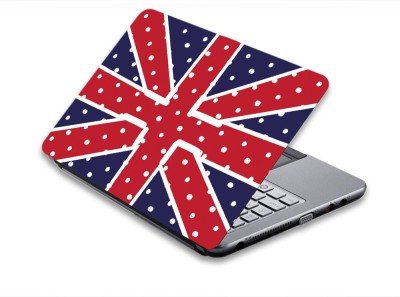 Orkize STR192J Vinyl Laptop Decal 15.6