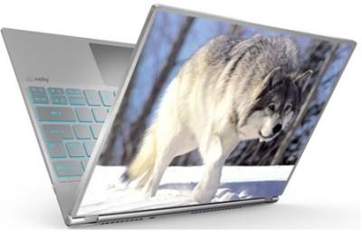 tati ventures w0023 vinyl Laptop Decal 15