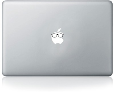 Inkflame Spect Apple Macbook Mac Sticker Skin Decal Vinyl for 13, 15, 17 Inch Vinyl Laptop Decal 15
