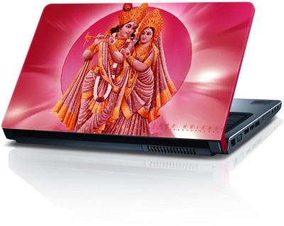 Shopkeeda Diwali SLS054528 Vinyl Laptop Decal 15.5