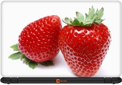 Urban Monk Fresh Berries Vinyl Laptop Decal 15.6