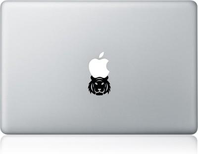 Clublaptop Sticker Bengal Tiger 13 inch Vinyl Laptop Decal 13