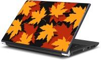 Artifa Autumn Leaves Vinyl Lap