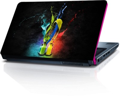 Dstore DELS022177 Vinyl Laptop Decal