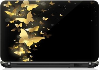 Gillz Ravishing-1103 Vinyl Laptop Decal 15.6