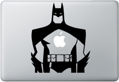 DNG DDNG12147 Vinyl Laptop Decal