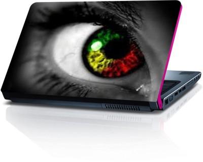 Dstore DELS022190 Vinyl Laptop Decal 15.6