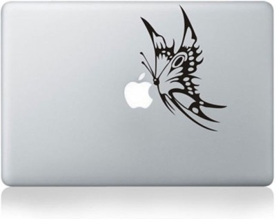 DNG DNG12137 Vinyl Laptop Decal 13.3