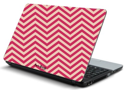 Epic ink ls25798 Vinyl Laptop Decal 15.6