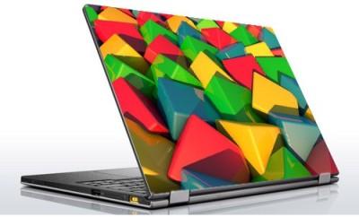 tati ventures woo2 vinyl Laptop Decal 15