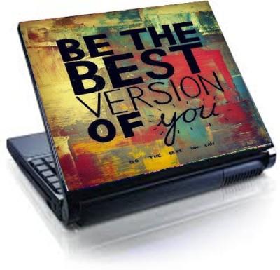 Tati ventures TB93 vinyl Laptop Decal 15