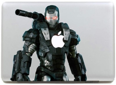 DNG DNG12167 Vinyl Laptop Decal 13.3