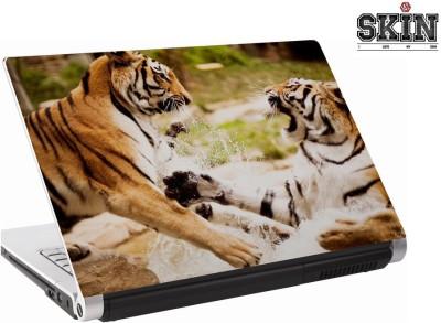 142Skin 142SA0397 Vinyl Laptop Decal 15.6