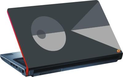 DSPBAZAR DSP BAZAR 11009 Vinyl Laptop Decal 15.6
