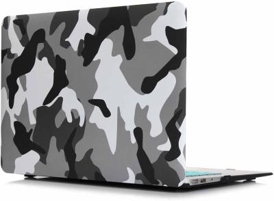 Airplus AirCase - Premium Designer Series for Apple MacBook Air 13