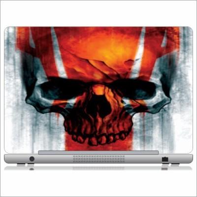 Printland Vinyl Laptop Skin LS134064 Vinyl Laptop Decal 13