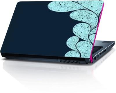 Shopmillions SMLS2291Vinyl Sheet Vinyl Laptop Decal 15.6