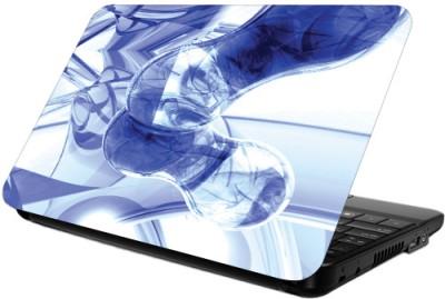 Printland Glass Skin Cover Vinyl Laptop Decal 14.2