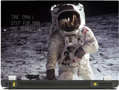 SkinShack Neil Armstrong