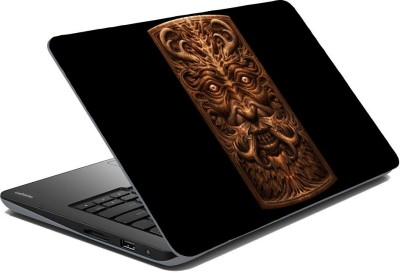 posterhunt Dark Souls Game Laptop Skin Vinyl Laptop Decal 14.1
