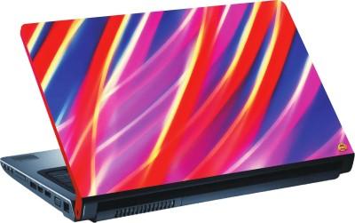 DSPBAZAR DSP BAZAR 10590 Vinyl Laptop Decal 15.6