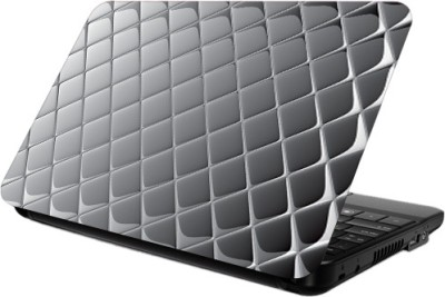 Printland Squared Skin Cover Vinyl Laptop Decal 14.2