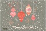 Pics And You Pics And You Christmas Them...