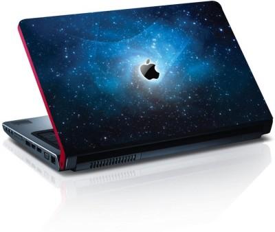WebPlaza W129E782B399 Vinyl Laptop Decal