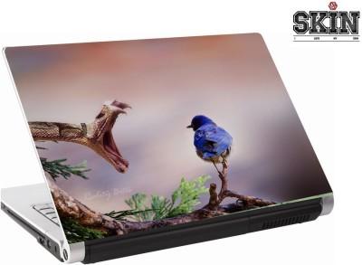 142Skin endisnear Vinyl Laptop Decal 15.6