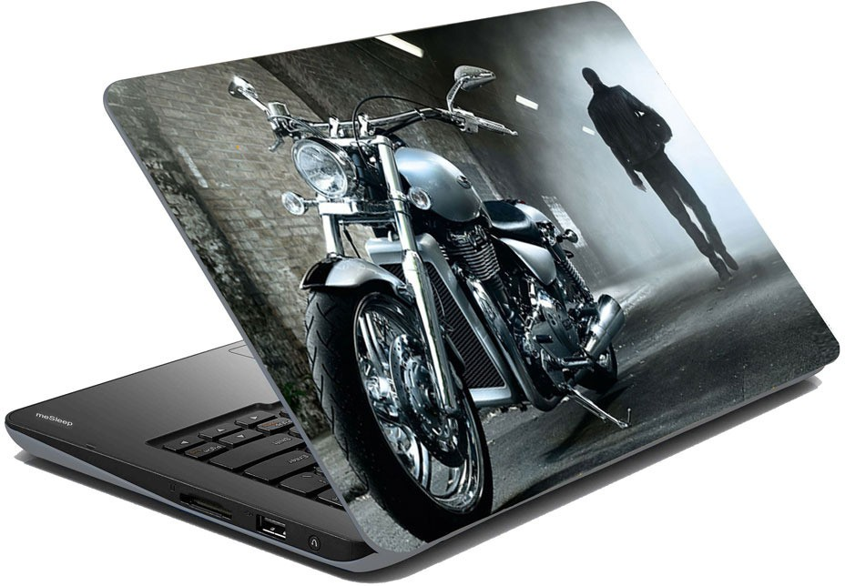Deals | Laptop Skins Different themes