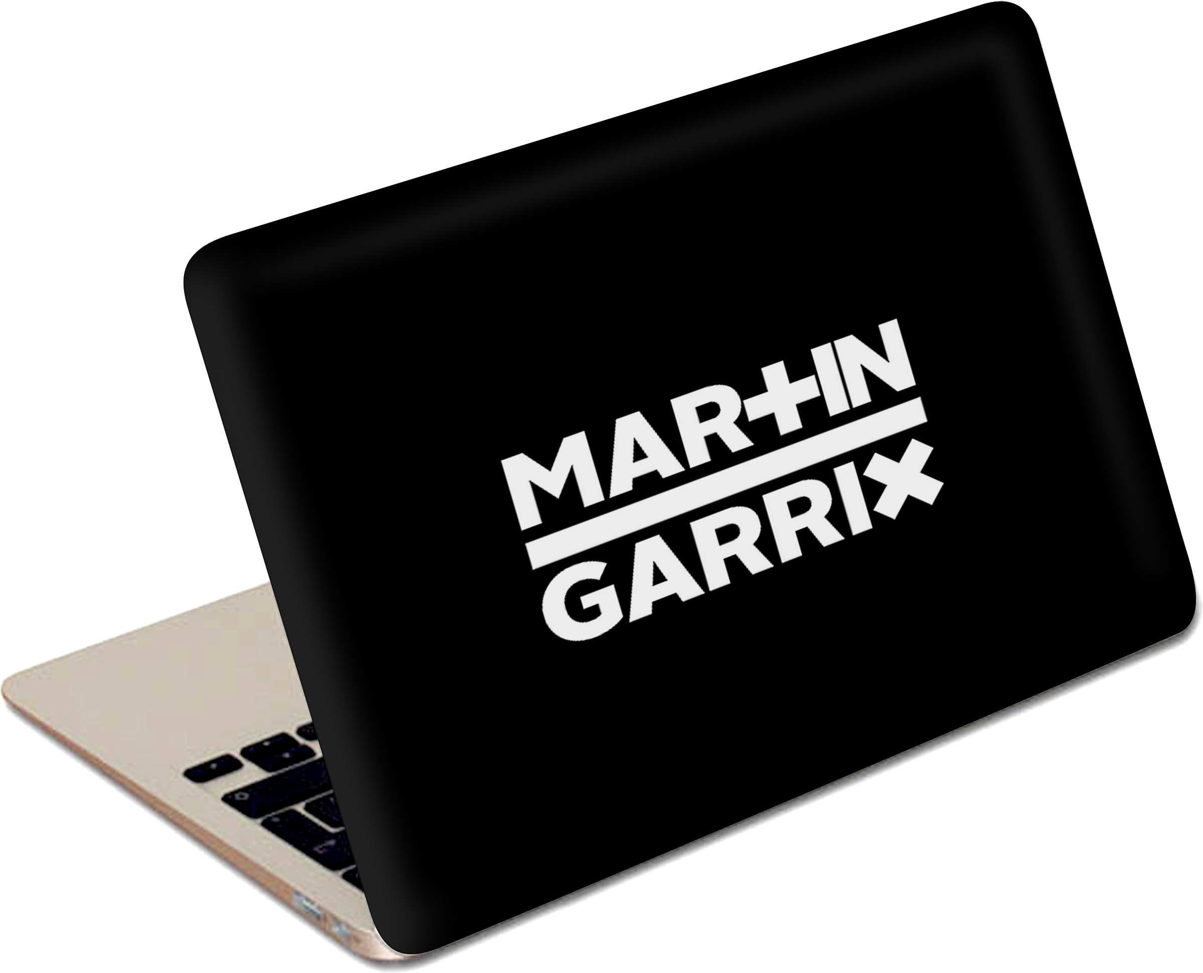 Flipkart - Laptop Skins Minimum 60% off