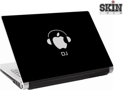142Skin 142SA0304 Vinyl Laptop Decal 15.6