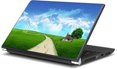 Artifa Farm Vinyl Laptop Decal 15.6