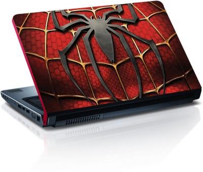 WebPlaza W129E782B6943 Vinyl Laptop Decal 15.6