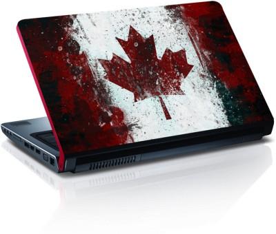 WebPlaza W129E782B2314 Vinyl Laptop Decal 15.6